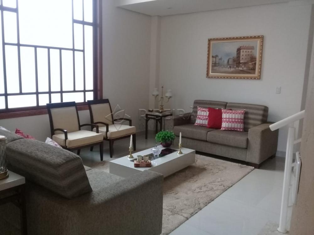 Comprar Casa / Condomínio em Bonfim Paulista apenas R$ 1.330.000,00 - Foto 3