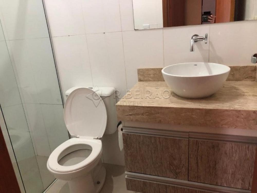 Comprar Apartamento / Padrão em Ribeirão Preto apenas R$ 314.000,00 - Foto 9