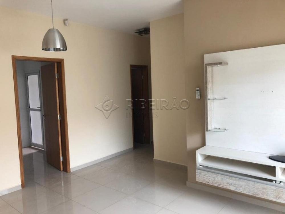 Comprar Apartamento / Padrão em Ribeirão Preto apenas R$ 314.000,00 - Foto 1