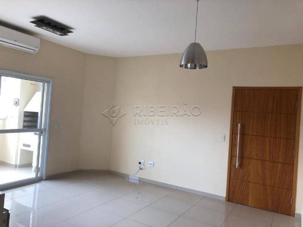 Comprar Apartamento / Padrão em Ribeirão Preto apenas R$ 314.000,00 - Foto 2