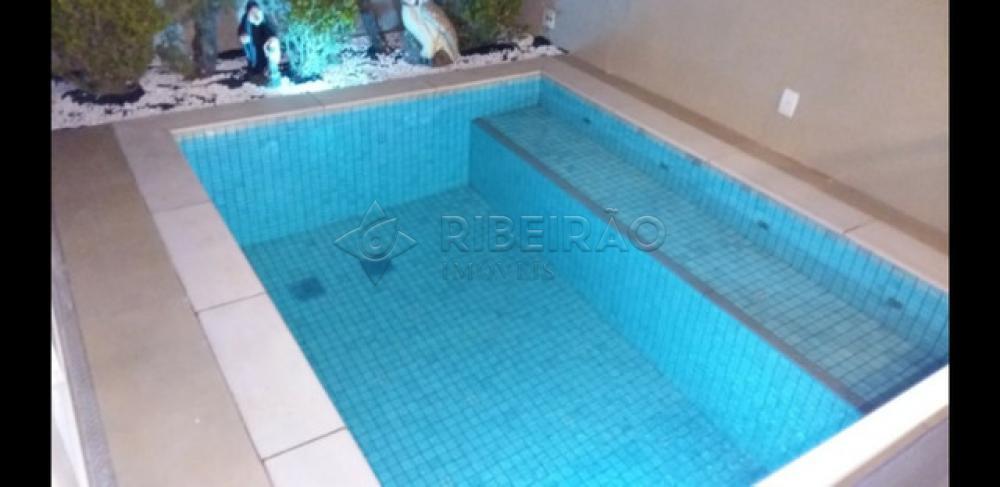Comprar Casa / Padrão em Ribeirão Preto apenas R$ 670.000,00 - Foto 2
