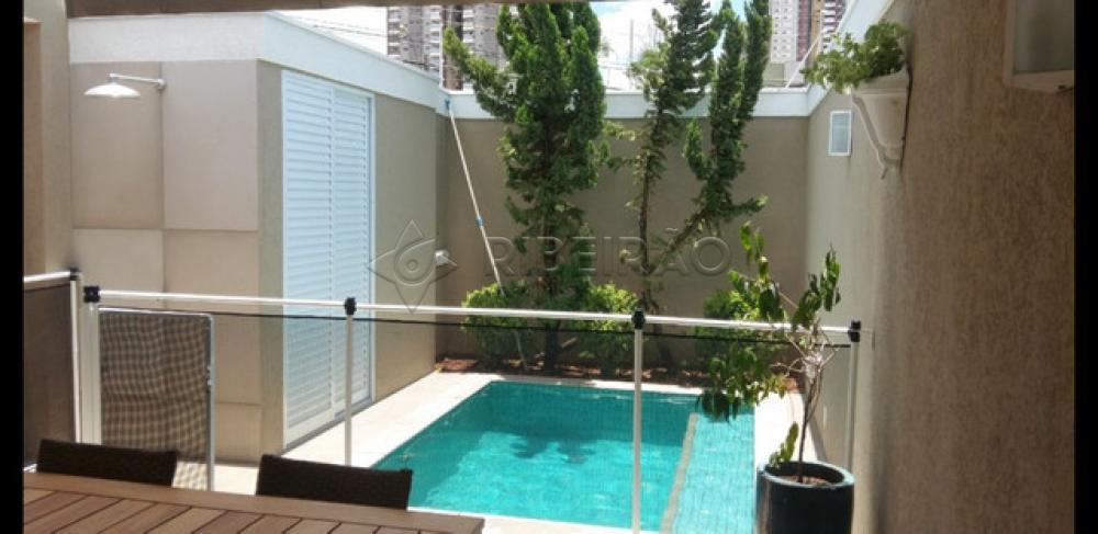 Comprar Casa / Padrão em Ribeirão Preto apenas R$ 670.000,00 - Foto 3