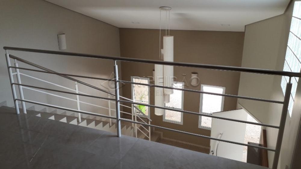 Comprar Casa / Padrão em Ribeirão Preto apenas R$ 670.000,00 - Foto 4