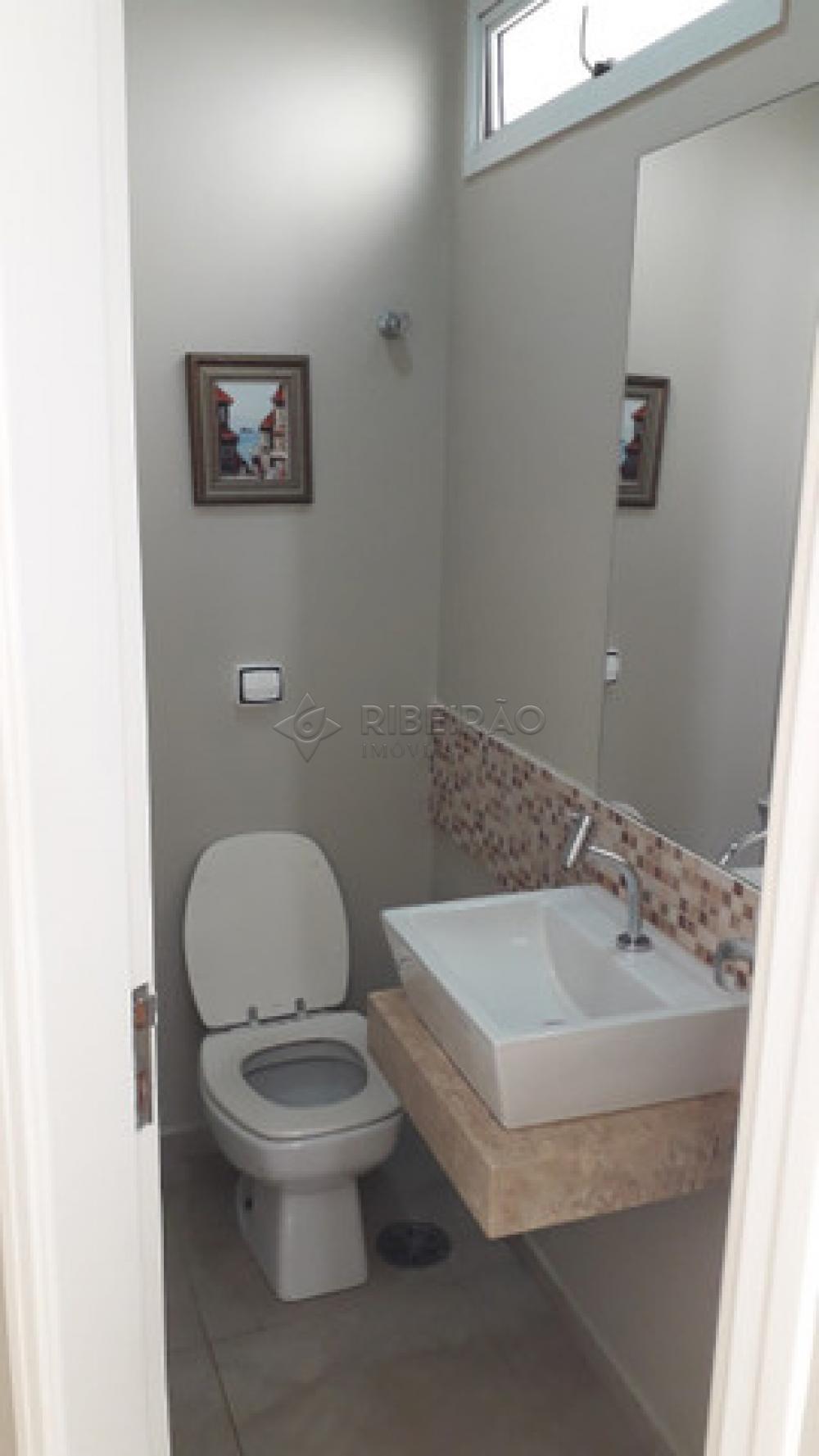 Comprar Casa / Padrão em Ribeirão Preto apenas R$ 670.000,00 - Foto 5