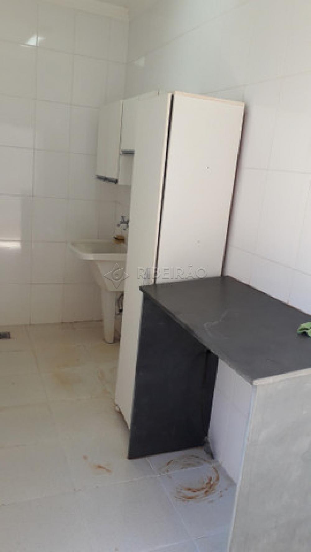 Comprar Casa / Padrão em Ribeirão Preto apenas R$ 670.000,00 - Foto 7