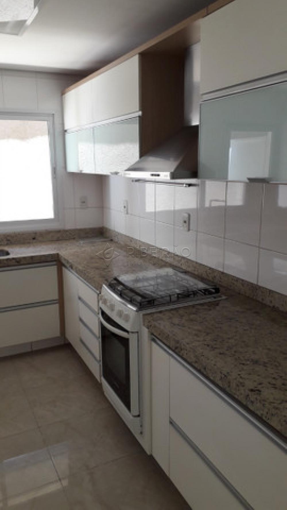 Comprar Casa / Padrão em Ribeirão Preto apenas R$ 670.000,00 - Foto 12