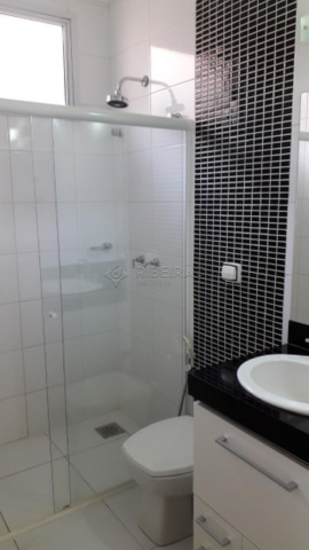 Comprar Casa / Padrão em Ribeirão Preto apenas R$ 670.000,00 - Foto 14