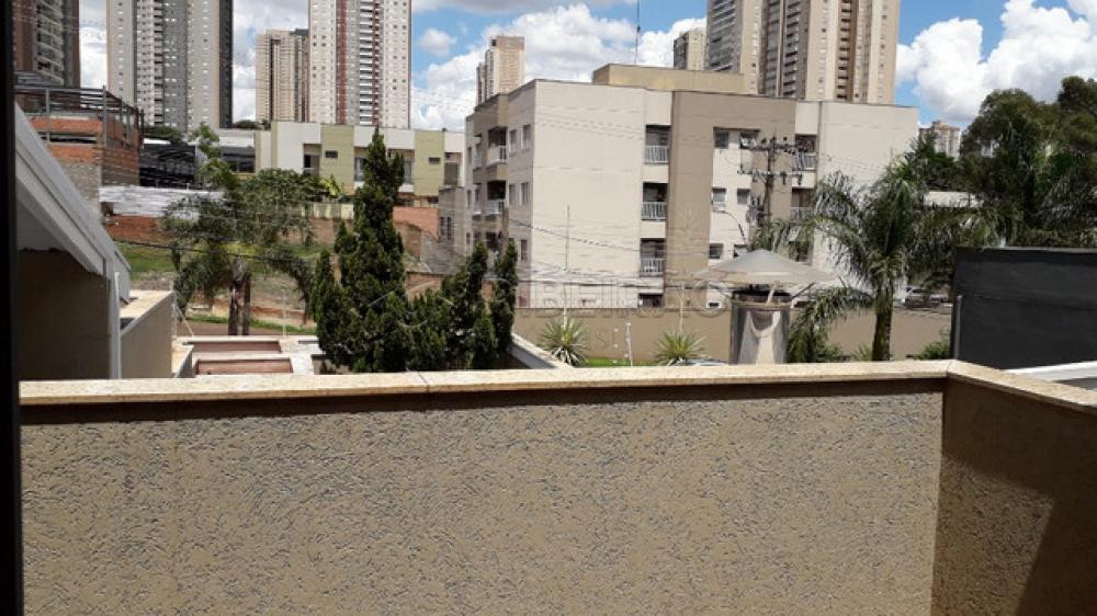 Comprar Casa / Padrão em Ribeirão Preto apenas R$ 670.000,00 - Foto 16