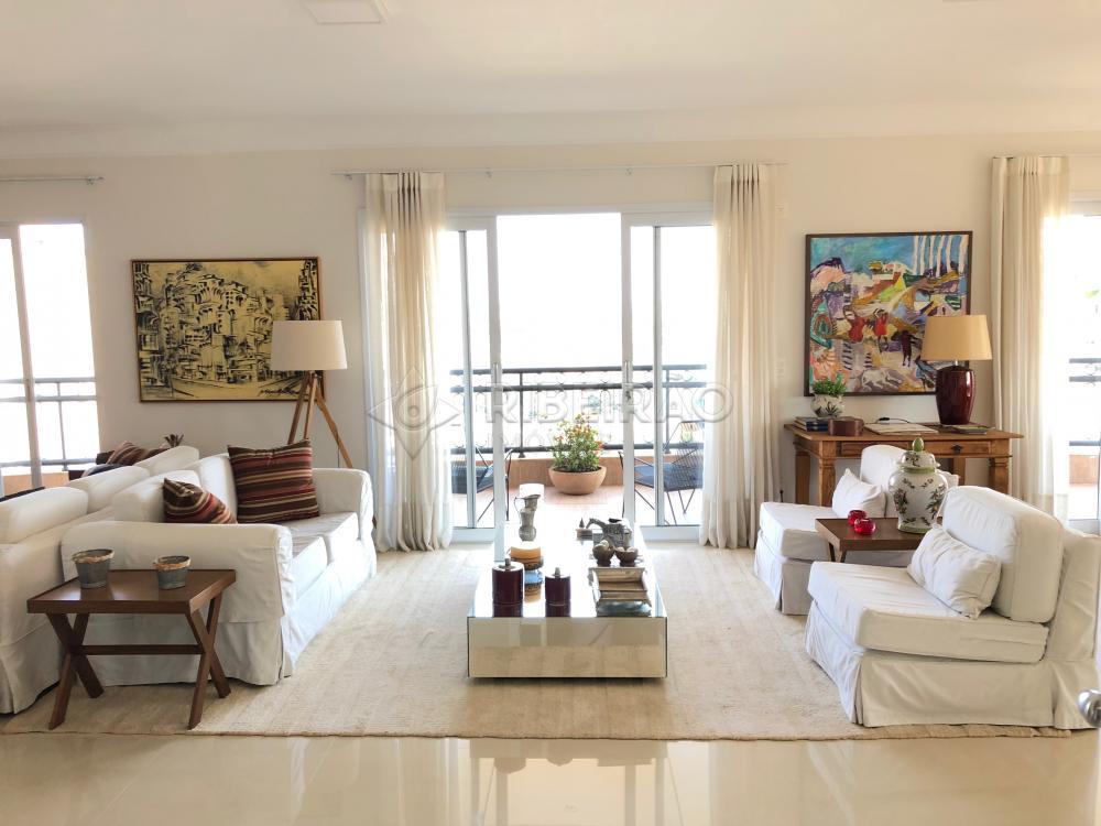 Ribeirao Preto Apartamento Venda R$1.380.000,00 Condominio R$1.800,00 3 Dormitorios 3 Suites Area construida 228.33m2