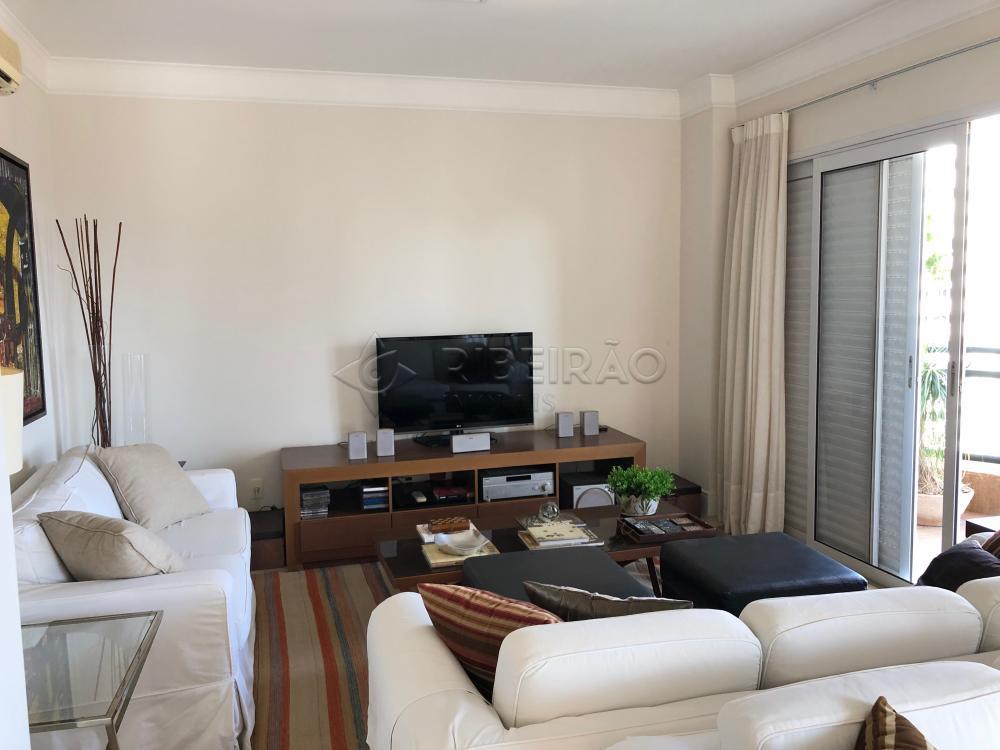 Comprar Apartamento / Padrão em Ribeirão Preto apenas R$ 1.380.000,00 - Foto 3