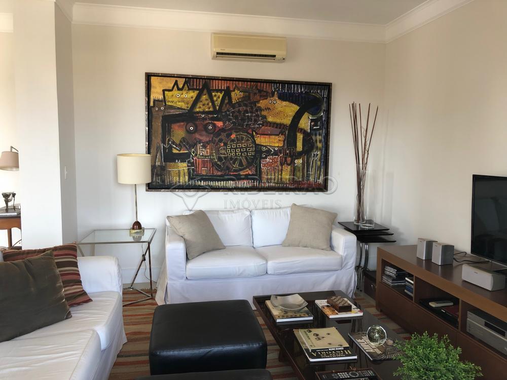 Comprar Apartamento / Padrão em Ribeirão Preto apenas R$ 1.380.000,00 - Foto 4