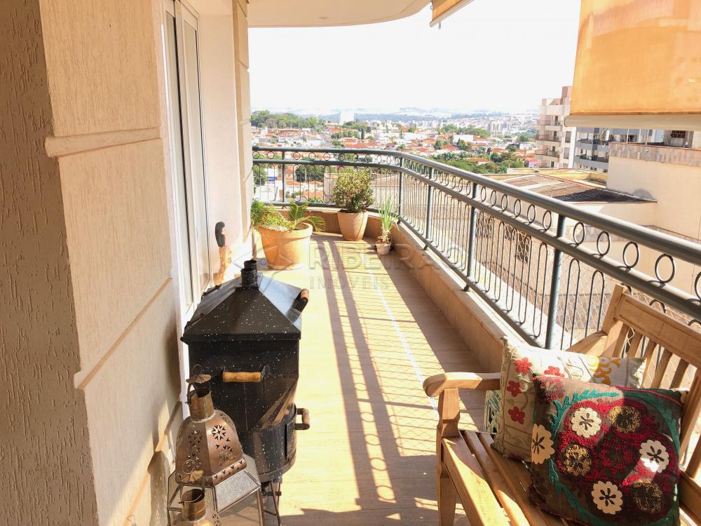 Comprar Apartamento / Padrão em Ribeirão Preto apenas R$ 1.380.000,00 - Foto 5