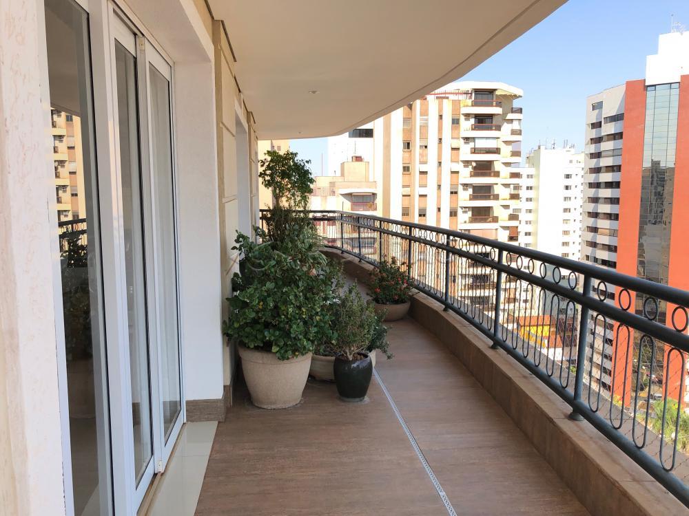 Comprar Apartamento / Padrão em Ribeirão Preto apenas R$ 1.380.000,00 - Foto 7