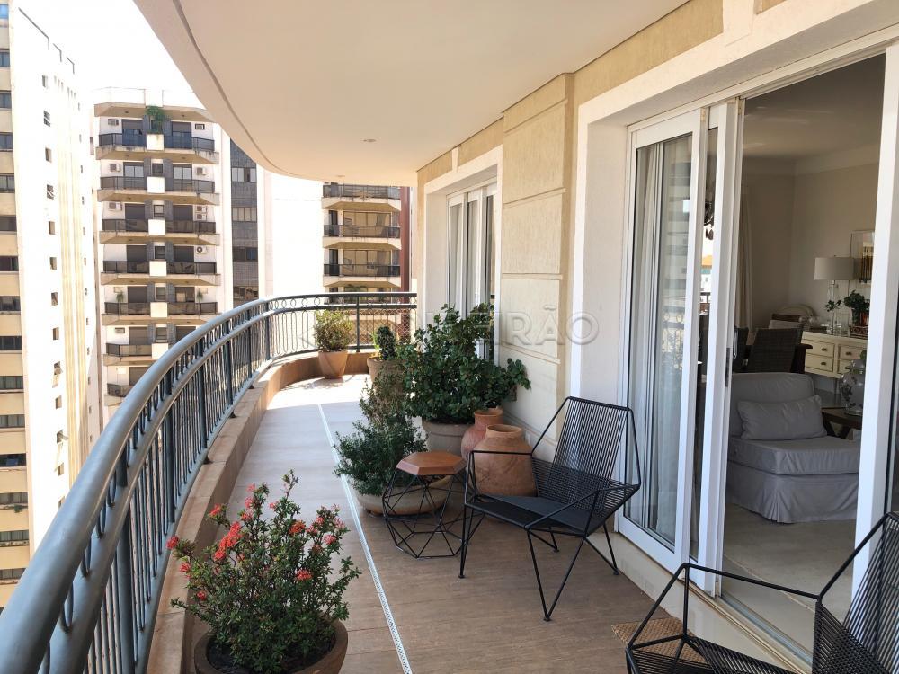 Comprar Apartamento / Padrão em Ribeirão Preto apenas R$ 1.380.000,00 - Foto 6