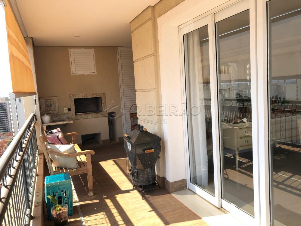 Comprar Apartamento / Padrão em Ribeirão Preto apenas R$ 1.380.000,00 - Foto 9