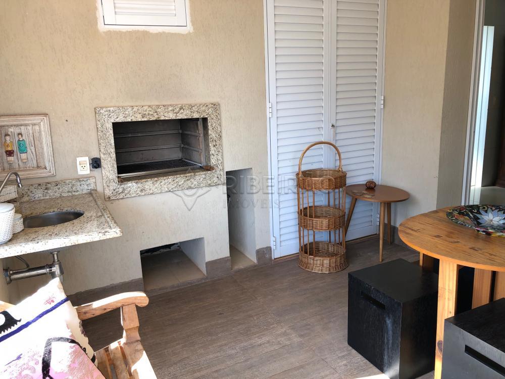 Comprar Apartamento / Padrão em Ribeirão Preto apenas R$ 1.380.000,00 - Foto 10