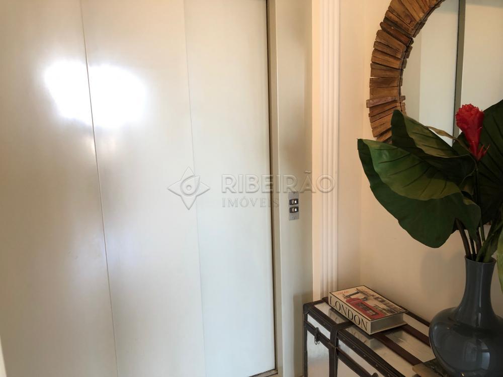Comprar Apartamento / Padrão em Ribeirão Preto apenas R$ 1.380.000,00 - Foto 11