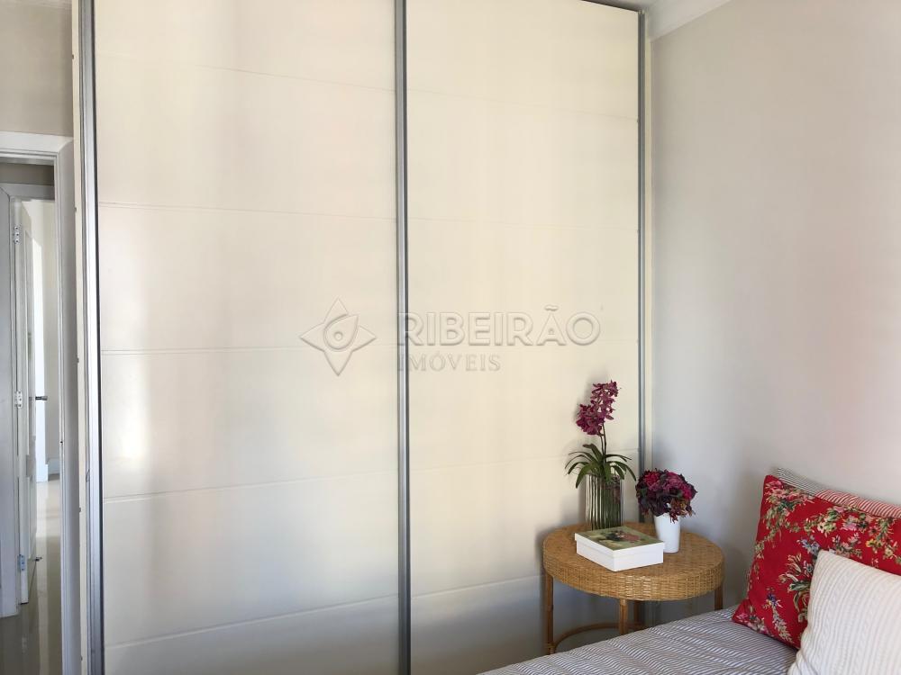 Comprar Apartamento / Padrão em Ribeirão Preto apenas R$ 1.380.000,00 - Foto 14