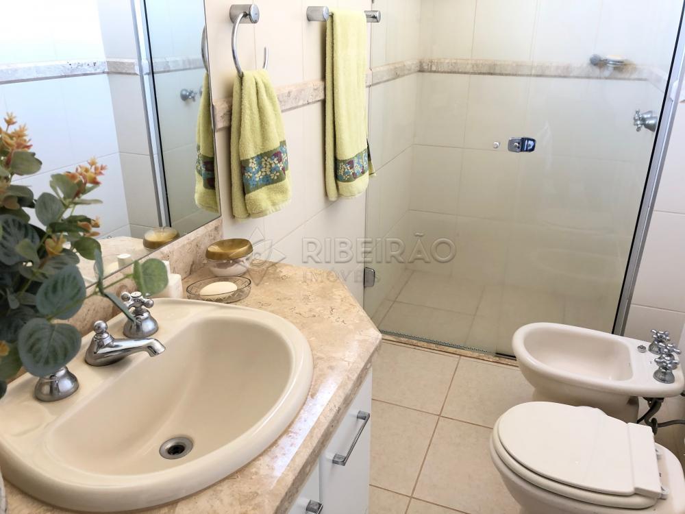 Comprar Apartamento / Padrão em Ribeirão Preto apenas R$ 1.380.000,00 - Foto 13