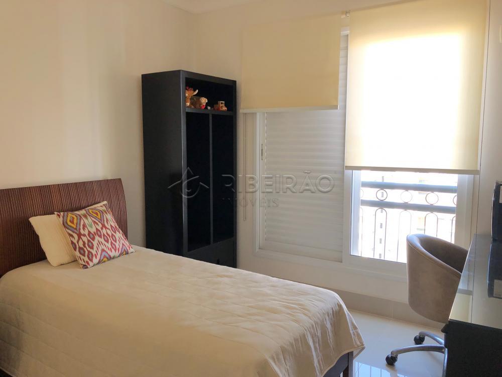 Comprar Apartamento / Padrão em Ribeirão Preto apenas R$ 1.380.000,00 - Foto 16