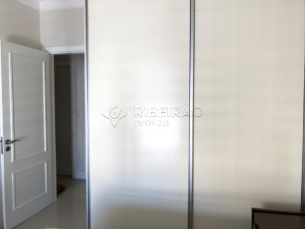 Comprar Apartamento / Padrão em Ribeirão Preto apenas R$ 1.380.000,00 - Foto 18