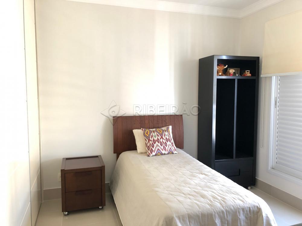 Comprar Apartamento / Padrão em Ribeirão Preto apenas R$ 1.380.000,00 - Foto 17
