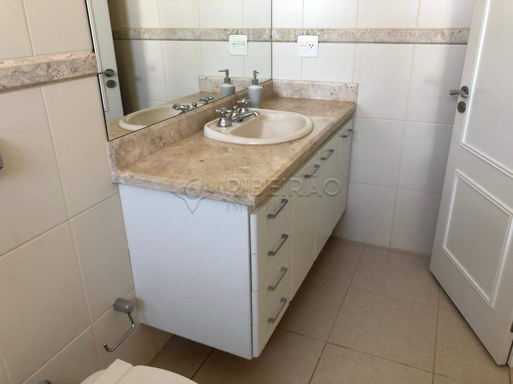 Comprar Apartamento / Padrão em Ribeirão Preto apenas R$ 1.380.000,00 - Foto 19