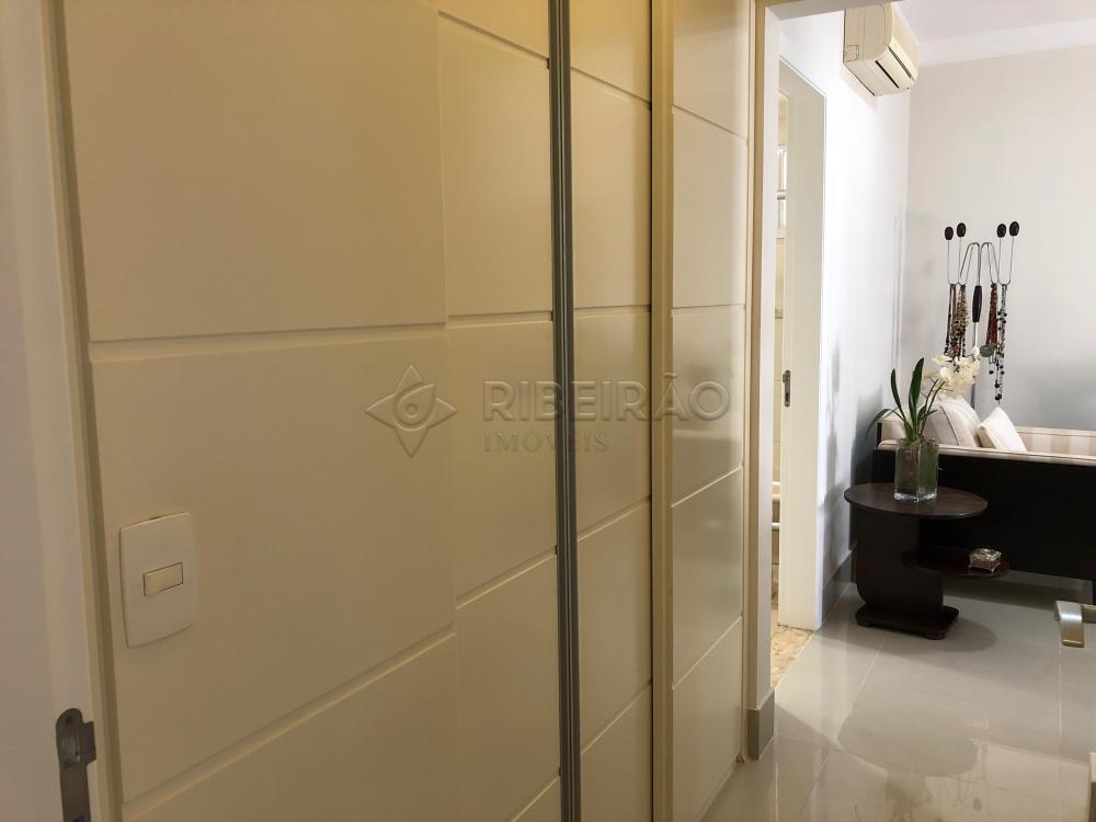 Comprar Apartamento / Padrão em Ribeirão Preto apenas R$ 1.380.000,00 - Foto 20