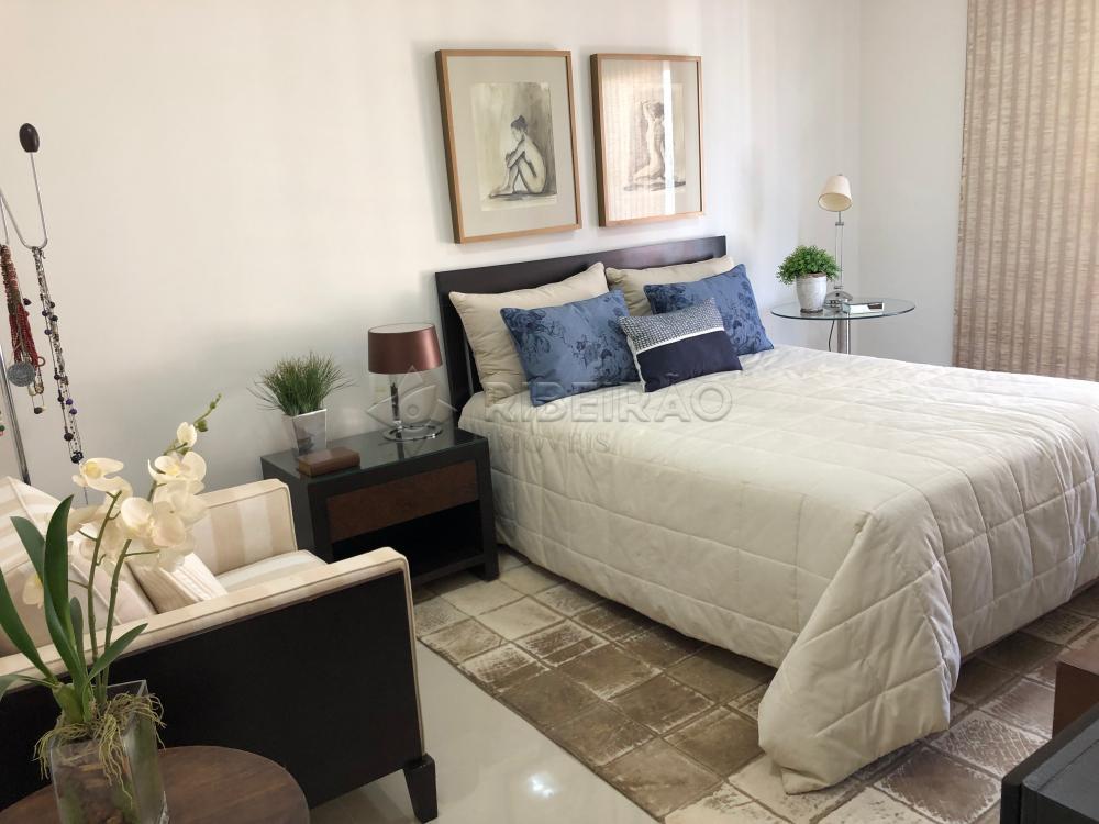 Comprar Apartamento / Padrão em Ribeirão Preto apenas R$ 1.380.000,00 - Foto 22