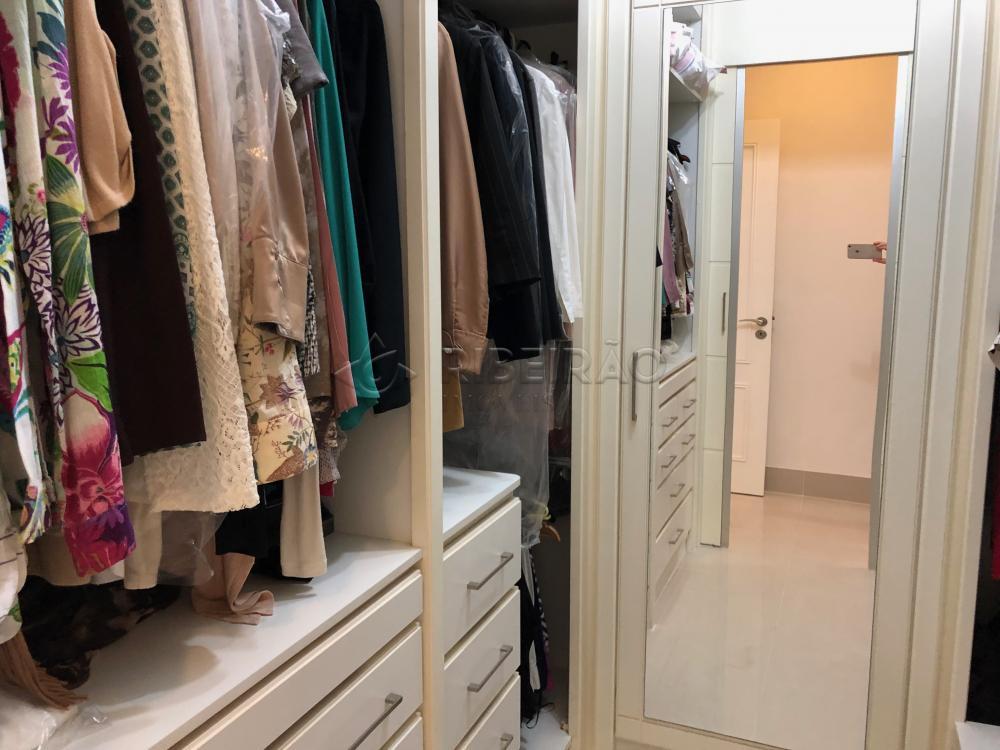 Comprar Apartamento / Padrão em Ribeirão Preto apenas R$ 1.380.000,00 - Foto 23