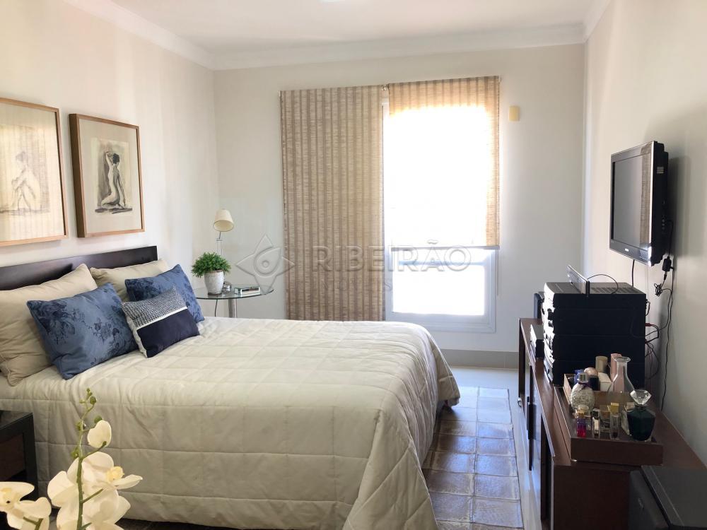 Comprar Apartamento / Padrão em Ribeirão Preto apenas R$ 1.380.000,00 - Foto 24