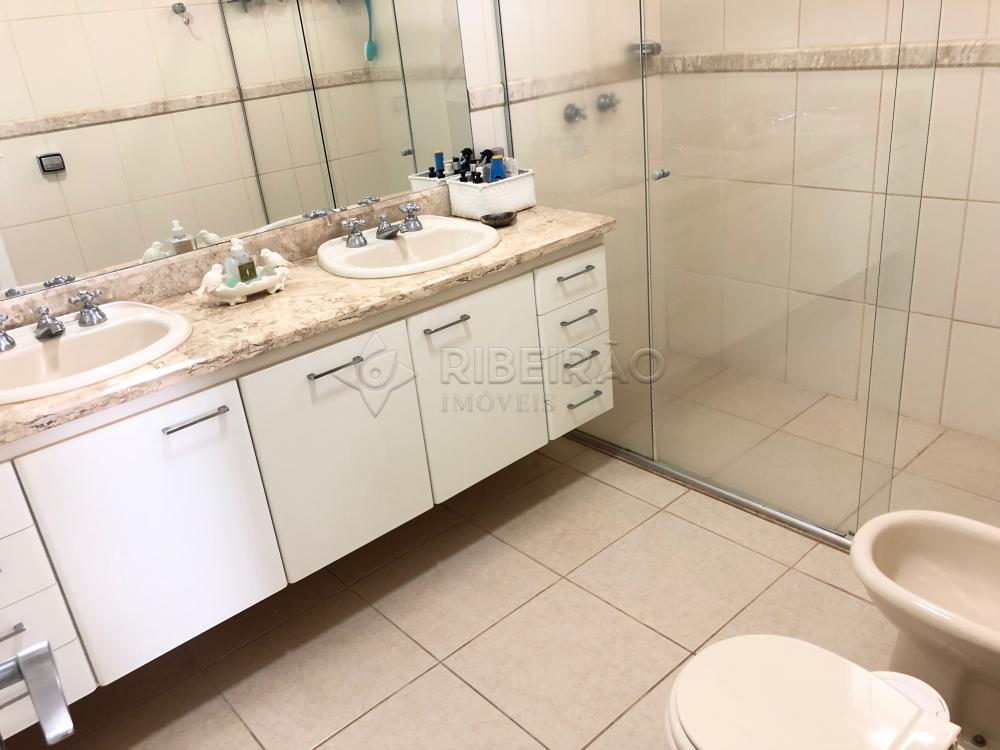 Comprar Apartamento / Padrão em Ribeirão Preto apenas R$ 1.380.000,00 - Foto 25