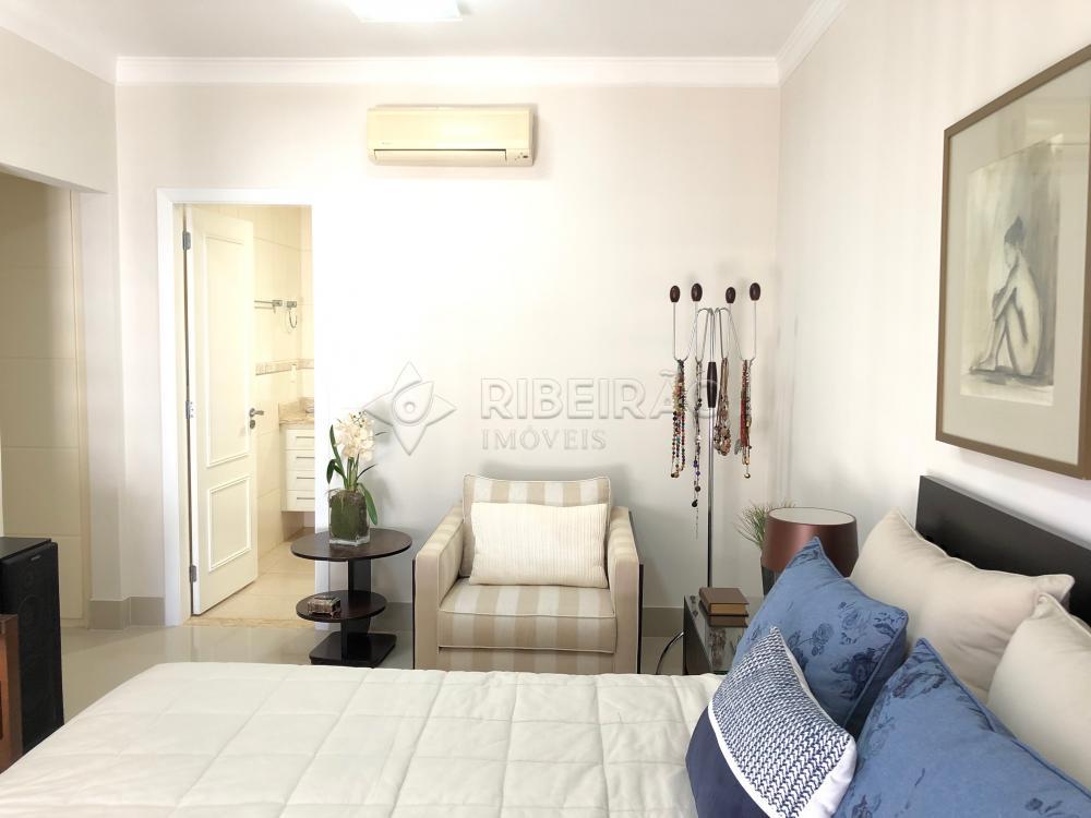 Comprar Apartamento / Padrão em Ribeirão Preto apenas R$ 1.380.000,00 - Foto 26