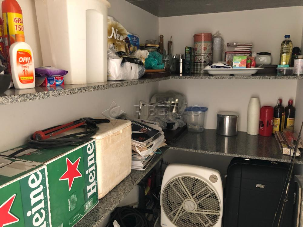 Comprar Apartamento / Padrão em Ribeirão Preto apenas R$ 1.380.000,00 - Foto 30