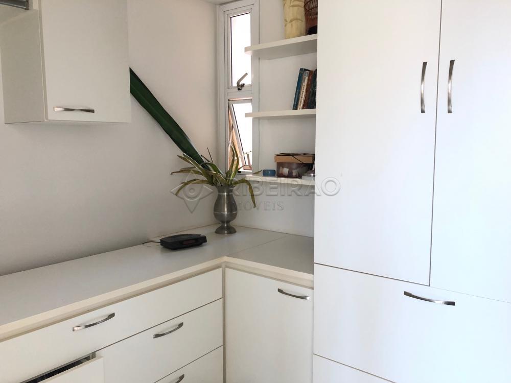 Comprar Apartamento / Padrão em Ribeirão Preto apenas R$ 1.380.000,00 - Foto 34