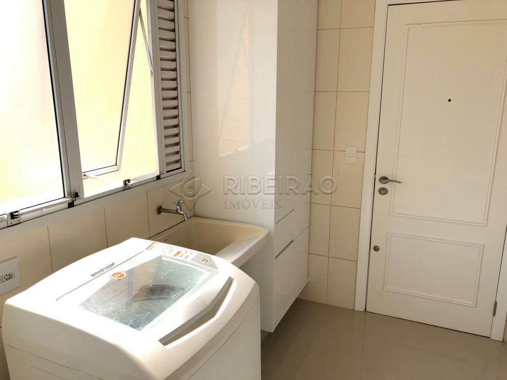 Comprar Apartamento / Padrão em Ribeirão Preto apenas R$ 1.380.000,00 - Foto 32