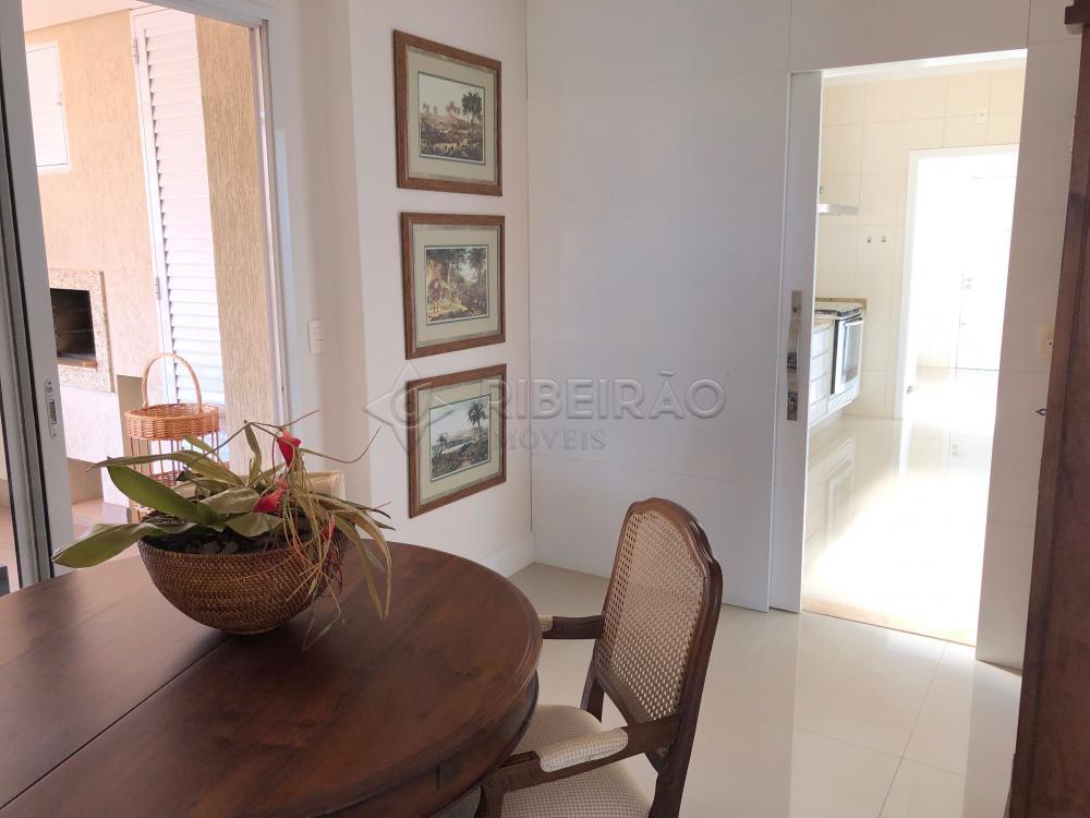 Comprar Apartamento / Padrão em Ribeirão Preto apenas R$ 1.380.000,00 - Foto 29