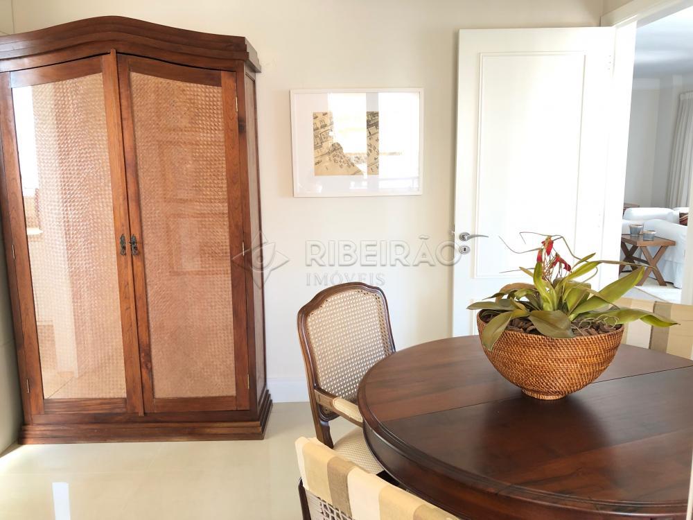 Comprar Apartamento / Padrão em Ribeirão Preto apenas R$ 1.380.000,00 - Foto 28