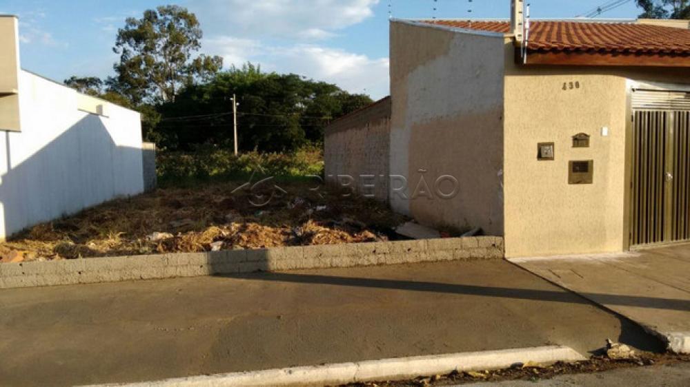 Comprar Terreno / Padrão em Ribeirão Preto R$ 100.000,00 - Foto 1
