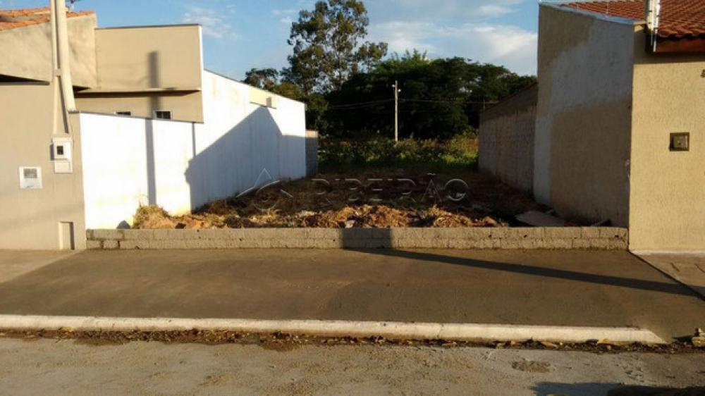 Comprar Terreno / Padrão em Ribeirão Preto R$ 100.000,00 - Foto 2