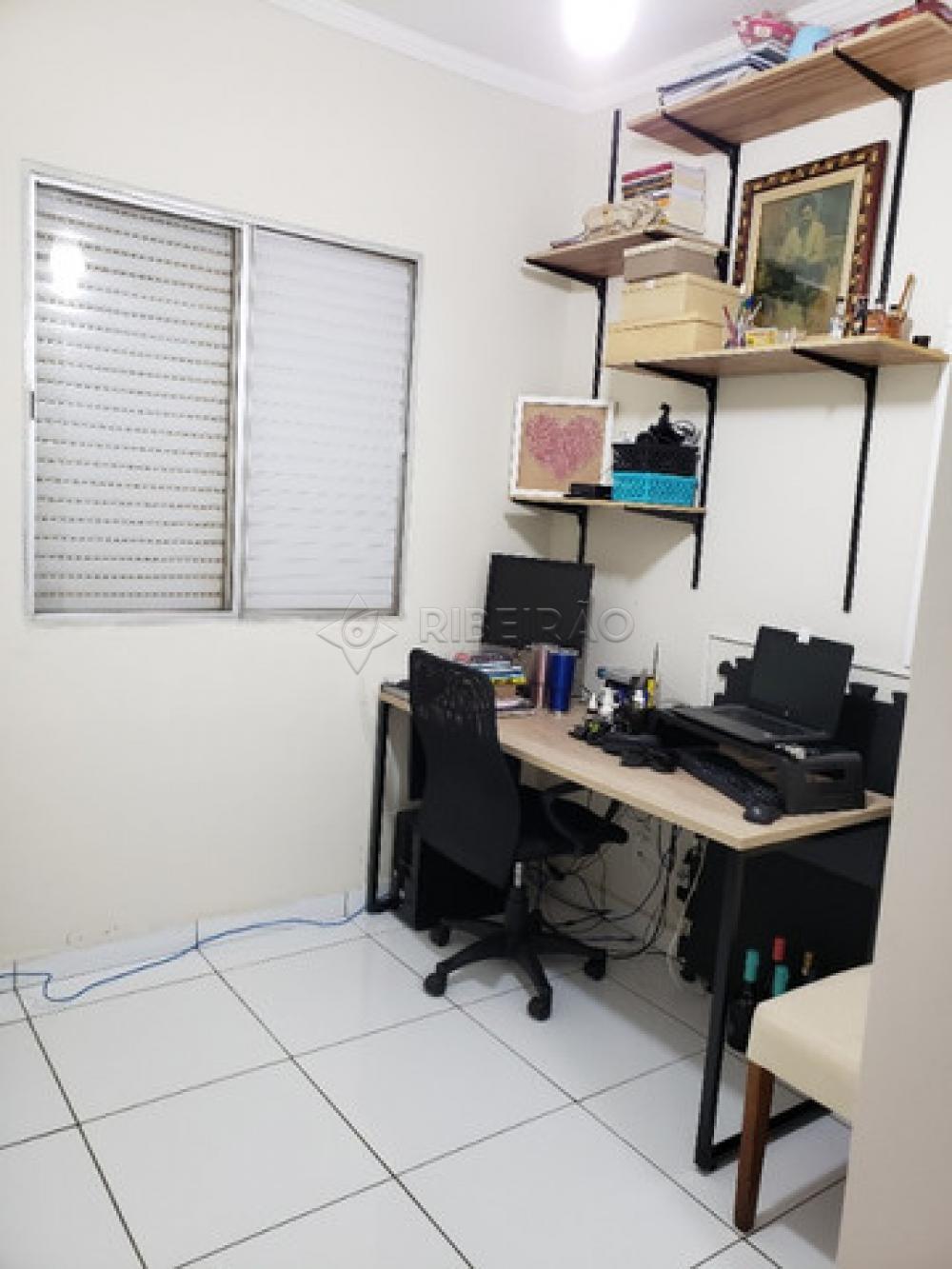 Comprar Apartamento / Padrão em Ribeirão Preto apenas R$ 141.000,00 - Foto 9
