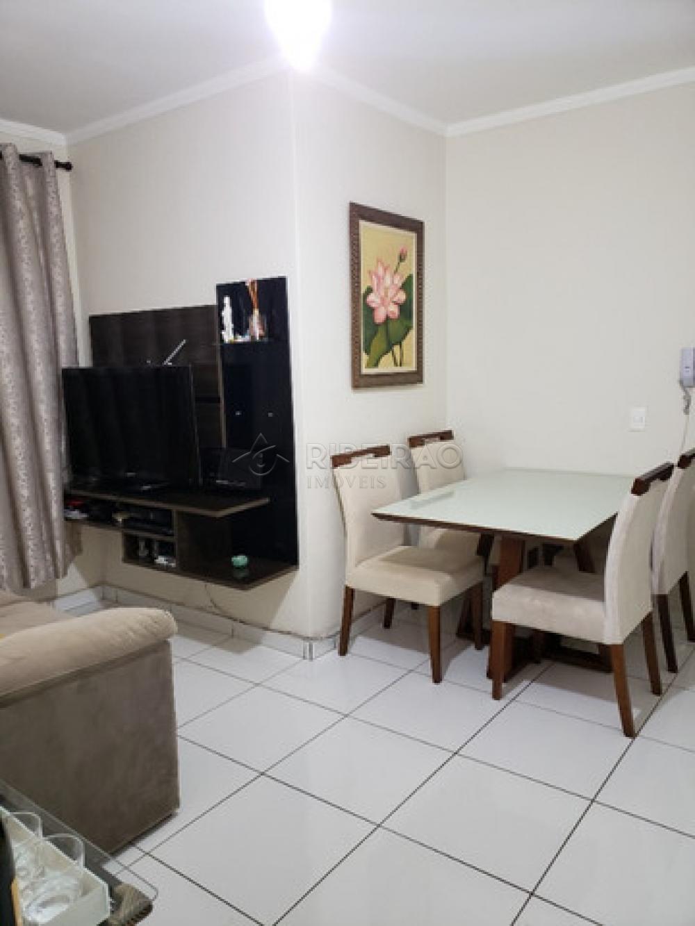 Comprar Apartamento / Padrão em Ribeirão Preto apenas R$ 141.000,00 - Foto 1