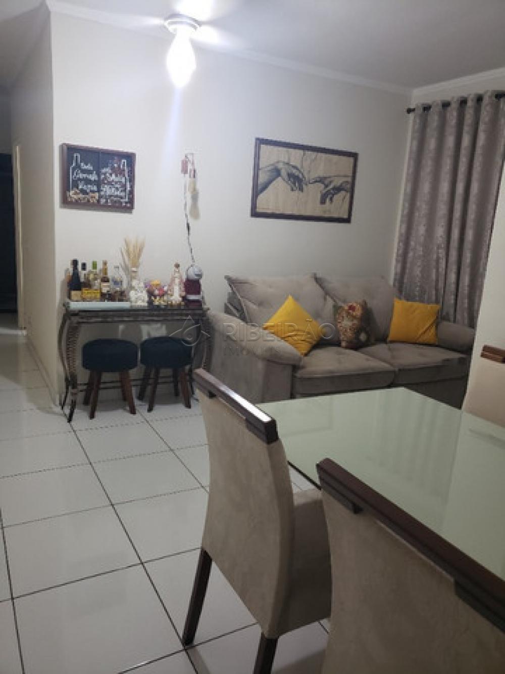 Comprar Apartamento / Padrão em Ribeirão Preto apenas R$ 141.000,00 - Foto 2