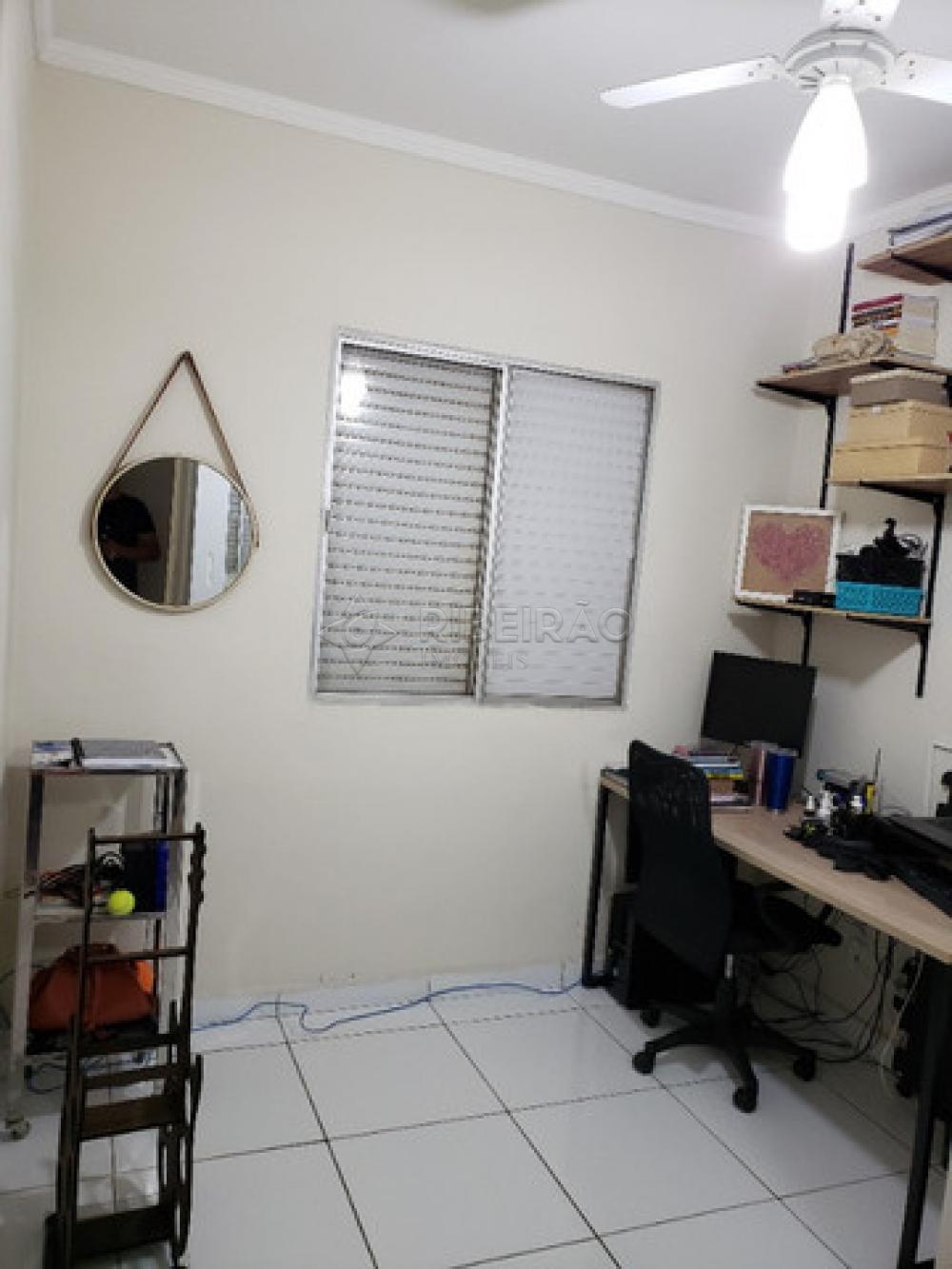 Comprar Apartamento / Padrão em Ribeirão Preto apenas R$ 141.000,00 - Foto 11