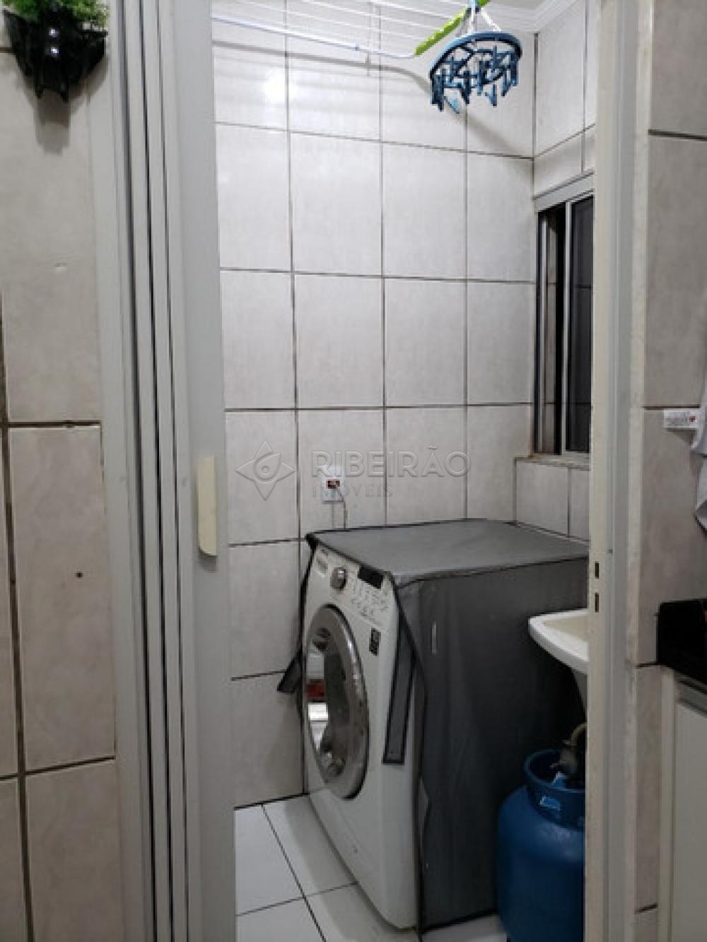 Comprar Apartamento / Padrão em Ribeirão Preto apenas R$ 141.000,00 - Foto 6