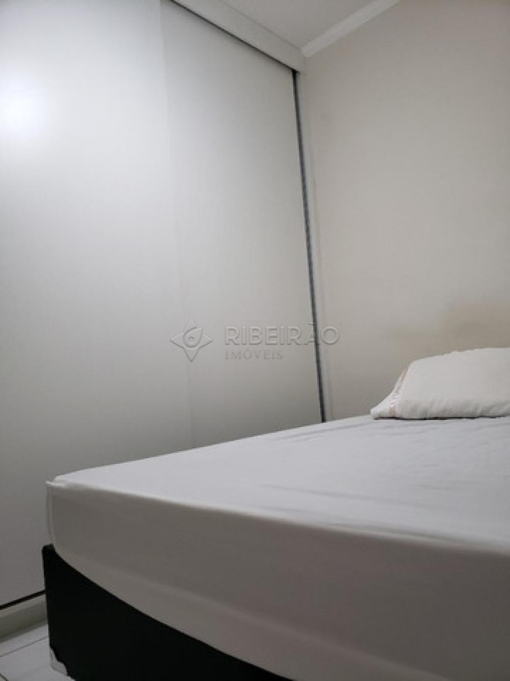 Comprar Apartamento / Padrão em Ribeirão Preto apenas R$ 141.000,00 - Foto 7