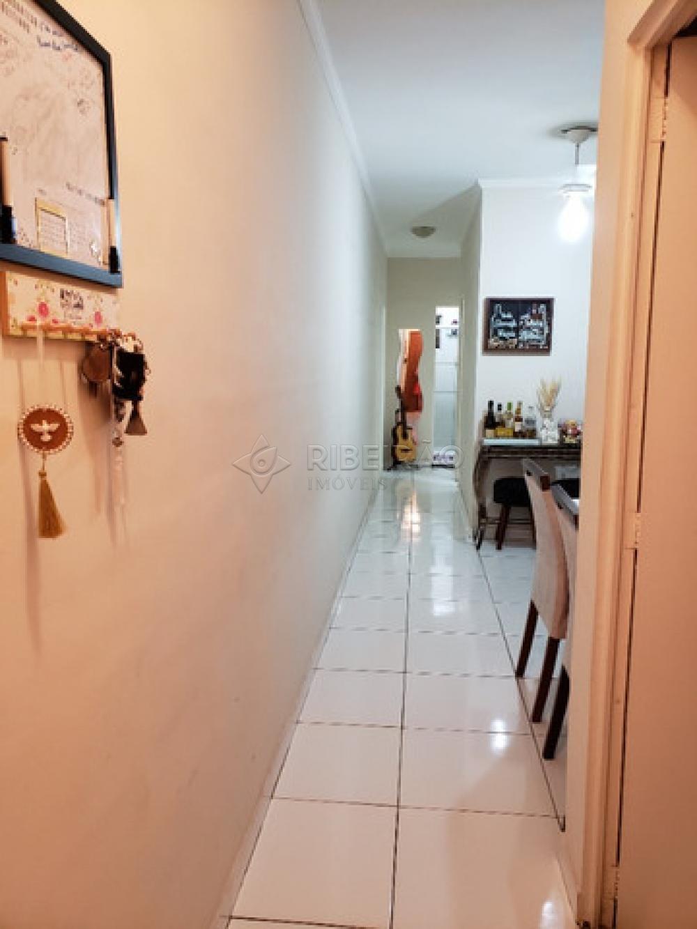 Comprar Apartamento / Padrão em Ribeirão Preto apenas R$ 141.000,00 - Foto 3
