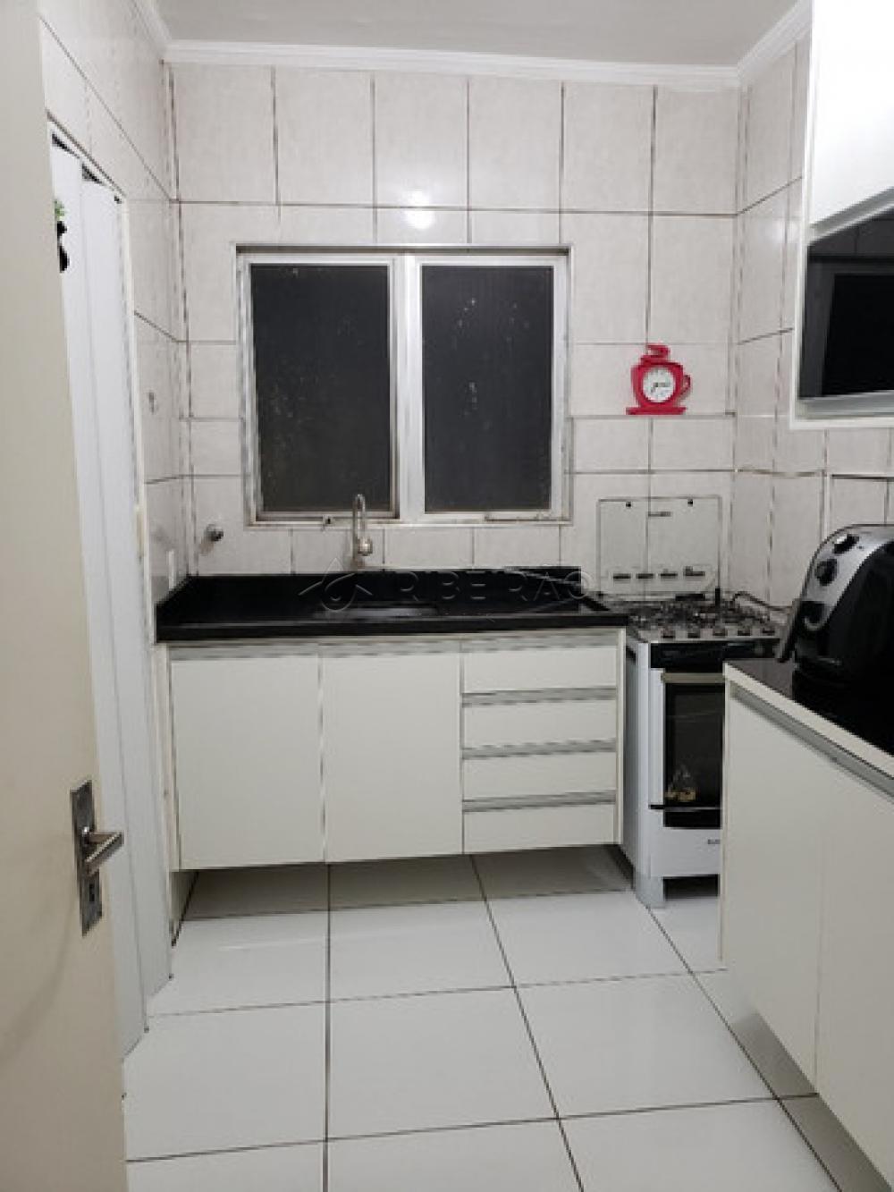 Comprar Apartamento / Padrão em Ribeirão Preto apenas R$ 141.000,00 - Foto 4