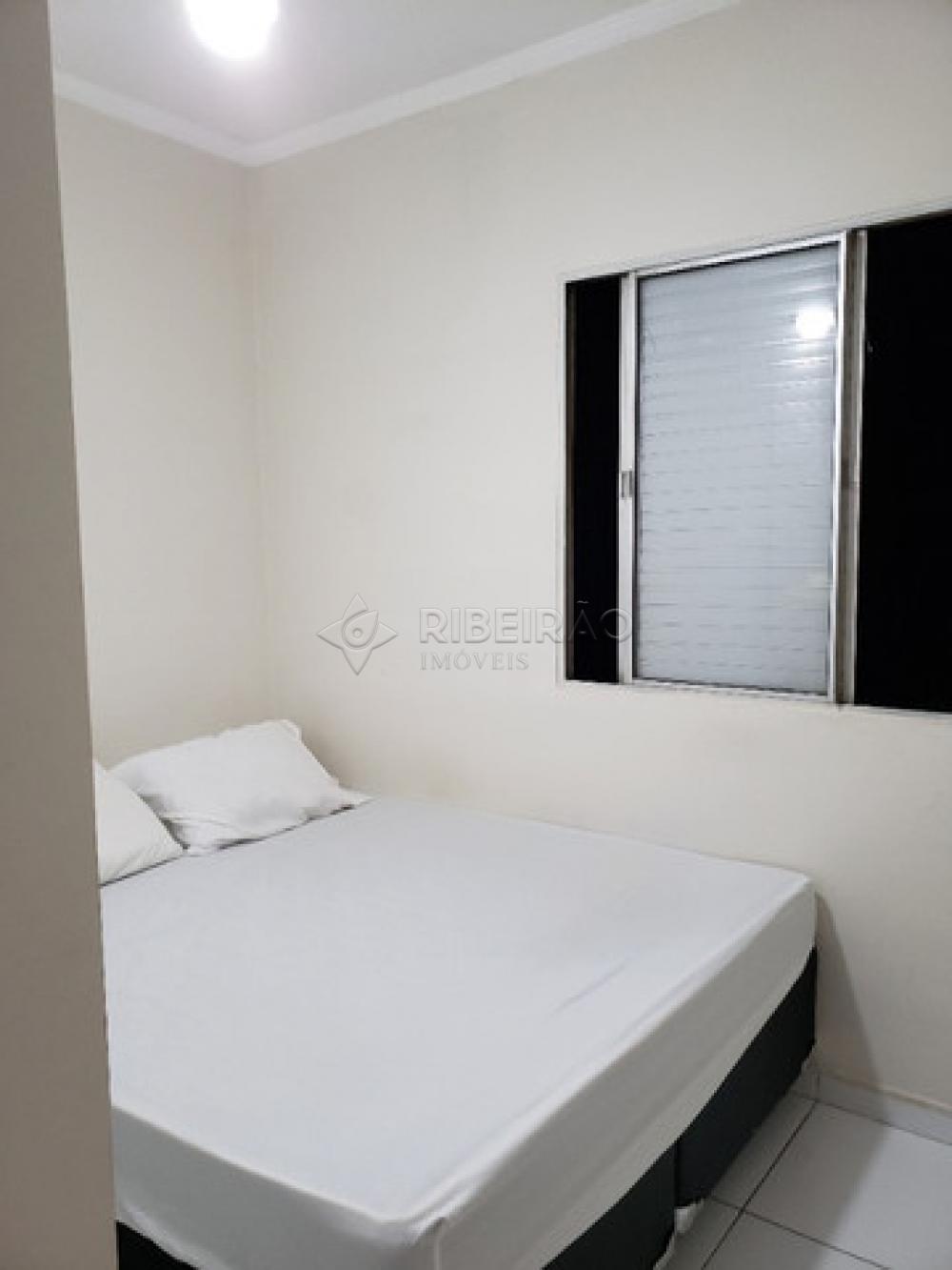 Comprar Apartamento / Padrão em Ribeirão Preto apenas R$ 141.000,00 - Foto 10