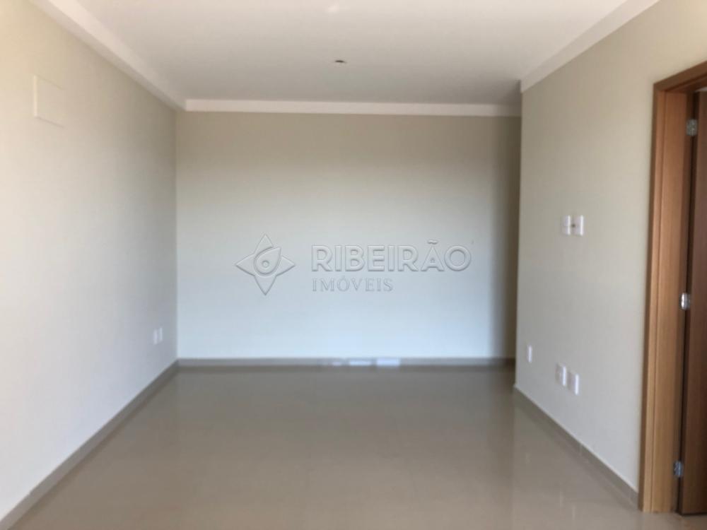 Ribeirao Preto Apartamento Venda R$475.000,00 Condominio R$500,00 3 Dormitorios 1 Suite Area construida 98.22m2